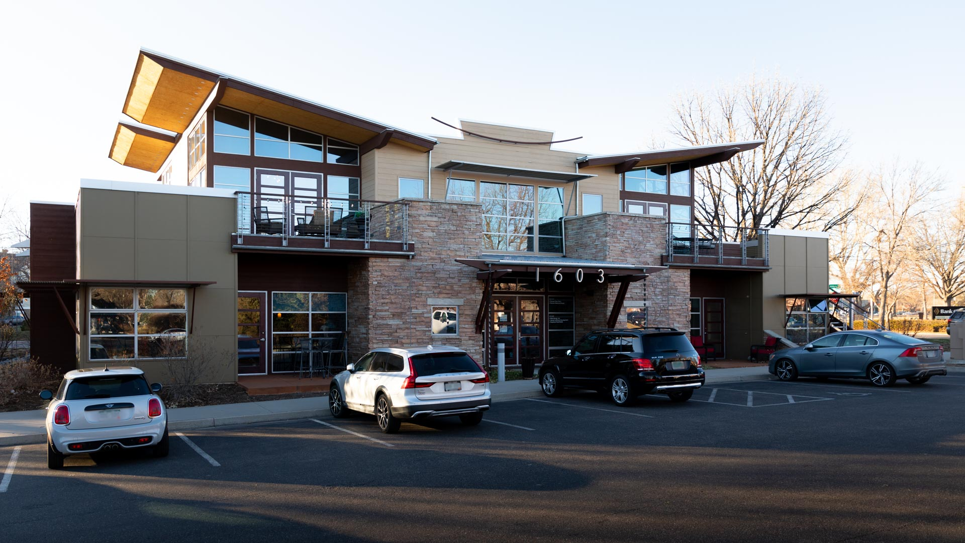Skin Specialists in Fort Collins, CO